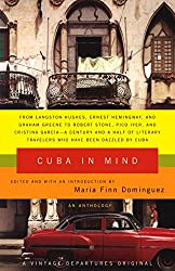 Cuba in Mind: An Anthology