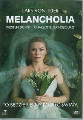 Melancholia [DVD] [Region 2] (IMPORT) (Keine deutsche Version)