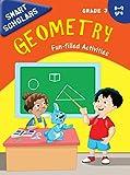 Smart Scholars Grade 3 Geometry