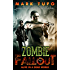 Zombie Fallout 5  Alive In A Dead World (English Edition)