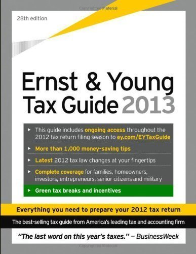 ernst-young-tax-guide-2013-by-ernst-young-1st-first-edition-11-15-2012