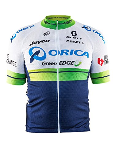 craft-orica-orica-green-edge-replica-ss-jersey-femme-blanc-blanc-small