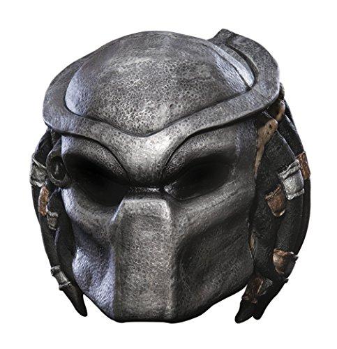 Predator Helmet Vinyl 3/4 Child ()