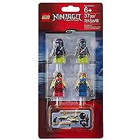 Lego Ninjago Ninja Army Building Set 851342