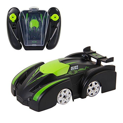 sgile-mini-auto-da-corsa-telecomandata-rc-arrampicabile-sulla-parete-scalatore-rocket-toy-car-racer-