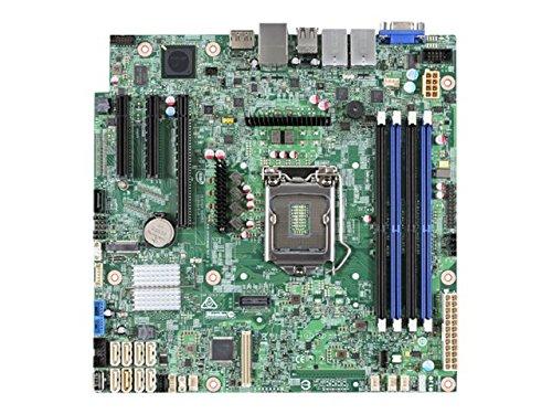 Intel Micro Atx Sdram Motherboards Dbs1200spl