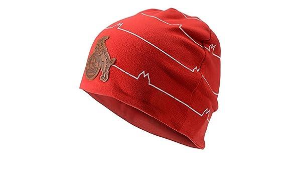 KANGOL BLACK BERET CAP HAT 100/% WOOL SIZE 57cm 6987BC NWT NEW COMES UP SMALL