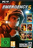 Emergency 5 Gold Collection (PC) -