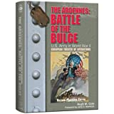 The Ardennes - Battle Of The Bulge: U.S. Army In World War II: The European Theater Of Operations: 1999 Annual (United States Army in World War II: European Theater of Operations)