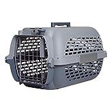 Best Pet Kennels - Dogit/ Catit Voyageur 200/ Pet Carrier, Medium, 56 Review