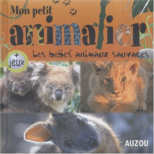 """<a href=""""/node/34283"""">Les bébés animaux sauvages</a>"""