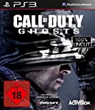 Call of Duty: Ghosts (100% uncut) - PlayStation 3