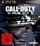 Call of Duty: Ghosts (100% uncut) - [...