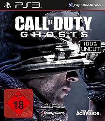 von Activision Blizzard DeutschlandPlattform:PlayStation 3(205)Neu kaufen: EUR 4,3681 AngeboteabEUR 3,29