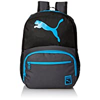 PUMA Boys Contender Lunch Box Kid