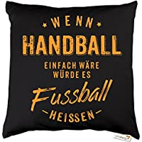 Suchergebnis Auf Amazonde Für Handball Bettwaren Bettwäsche