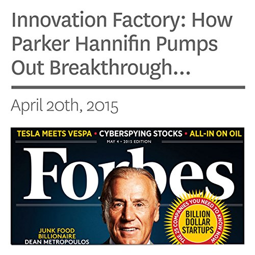 innovation-factory-how-parker-hannifin-pumps-out-breakthrough-products