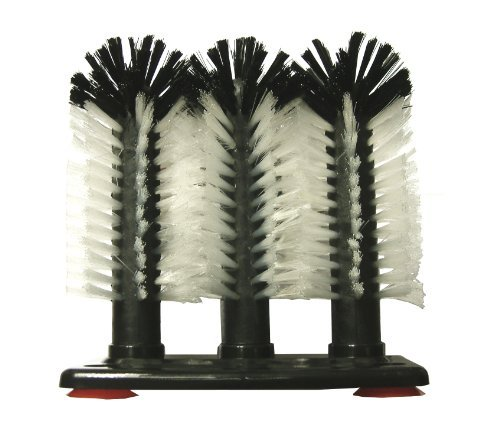 3-brush-head-set-glass-cleaner
