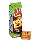 McVitie's BN Chocolate 295g