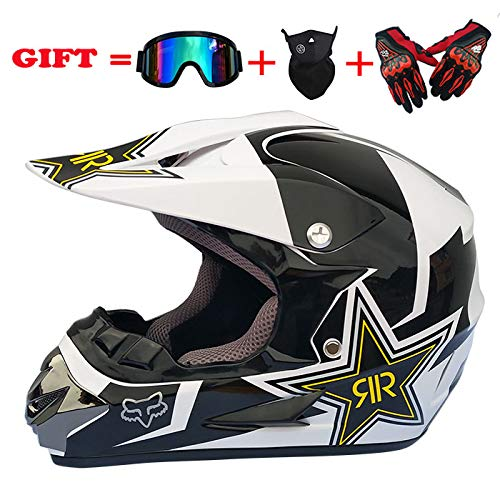 Bicycle Helmet Terrai Mtb Capacete Cycling Bike Sports Safety Helmet Off-road Super Mountain Cycling Helmet Bmx Casco Ciclismo Bright In Colour Bicycle Helmet Cycling