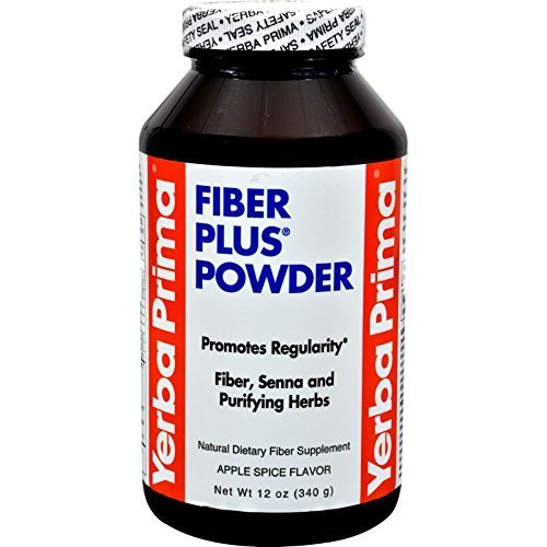 fiber-plus-12-oz-by-yerba-prima