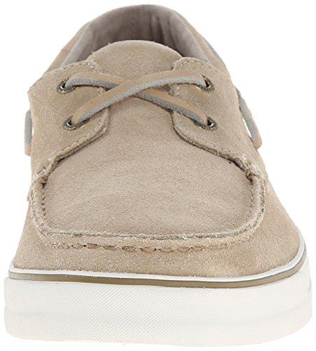 Columbia Vulc N Vent, Chaussures de ville homme Beige (265)