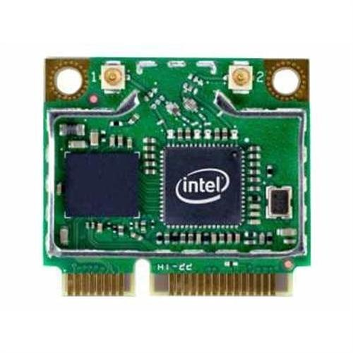 intel-62205anhmwwb-centrino-advanced-n-6205-network-adapter-pci-express-half-mini-card-802