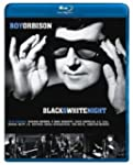 Orbison Roy - Black & white night [Bl...