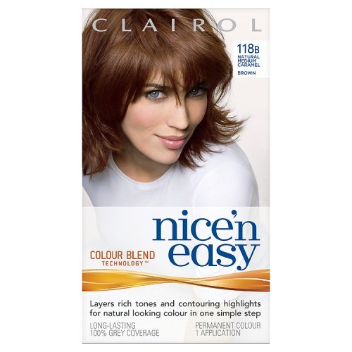 clairol-niceneasy-hair-colourant-118b-natural-medium-caramel-brown