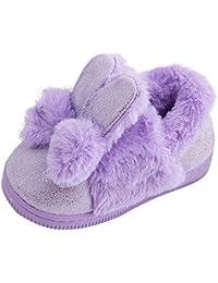 es De Reborn Bebes Ropa Amazon Zapatos HZR7qw70--maximum ... 050dba0539926