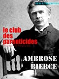 Image de Le club des parenticides