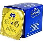Apiguard Varroa Control, Natural Varroa Mite Treatment for Honeybee Colonies, Beehives, Apiary 5