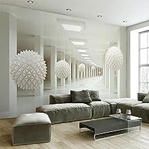 Suchergebnis auf Amazon.de für: wandbilder schlafzimmer modern ...