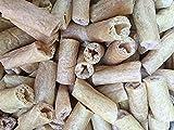 4 libras (1816 gramos) Cuajada de frijol de soja cortó la columna seca de China (中国 腐 段)