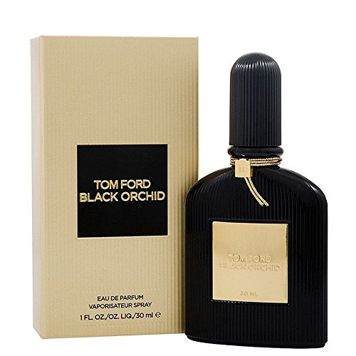 Tom Ford Black Orchid 30 ml EDP Expansion, 1er Pack (1 x 30 ml)