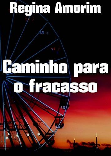 sso (Portuguese Edition) (Trivia Brettspiel)