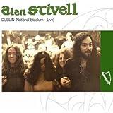 Dublin (National Stadium - Live)