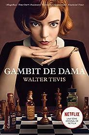 Gambit de dama (Catalan Edition)