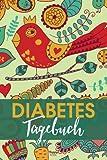 Diabetes Tagebuch