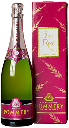 Champagne-Pommery-Springtime-Brut-Ros-in-Geschenkpackung-1-x-075-l
