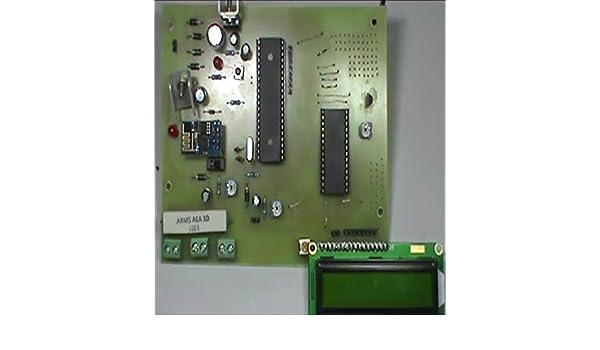 Buy Edgefx-Remote monitoring of transformer / generator health over