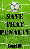 Save that Penalty