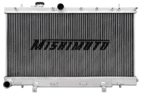 mishimoto-mmrad-wrx-01x-x-line-performance-radiatore-in-alluminio-per-subaru-wrx-e-sti