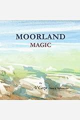 Moorland Magic Paperback