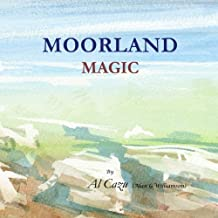 Moorland Magic