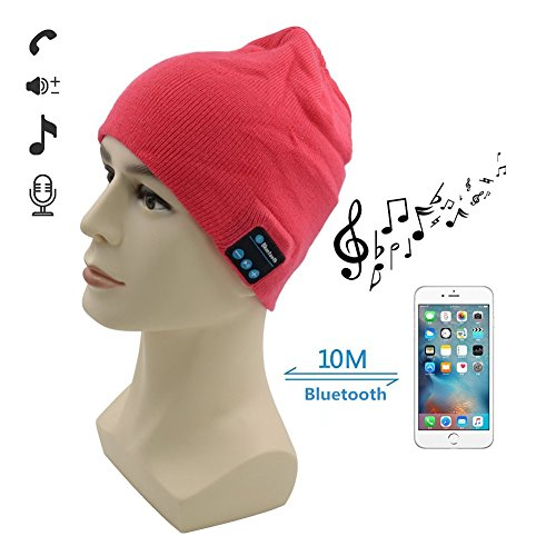 takson-bluetooth-music-soft-chaud-bonnet-hat-casquette-with-musicp-smartphone-speakerphone-casque-au