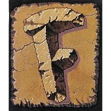 The Flintstones: A Modern Stone Age Phenomenon by T. R. Adams (1994-11-04)