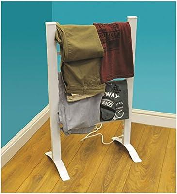 Calefacción toallas o ropa secador - Independientes