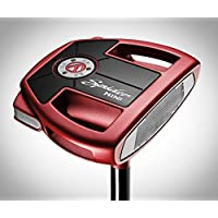 Taylormade Golf 2018Spider Mini Putter