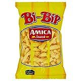 Amica Chips Bi Bip Croccantino Formaggio - 100 gr